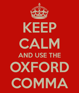 keep-calm-and-use-the-oxford-comma-3